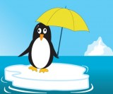 penguin_global_warming
