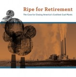 ripe_for_retirement_cover