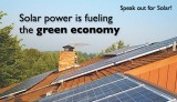 solar-power-green-economy