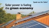 solar-power-green-economy1-360x208