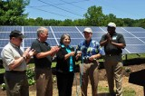 solar_ribbon_cutting_mayor_rogero_june_2012