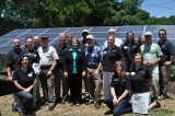 solar_ribbon_cutting_sace_group