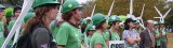 students-green-helmets