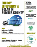 sumter-ee-solar-event