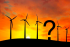 thumb_Wind-Energy-Myths-webinar2