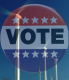 thumb_vote-button