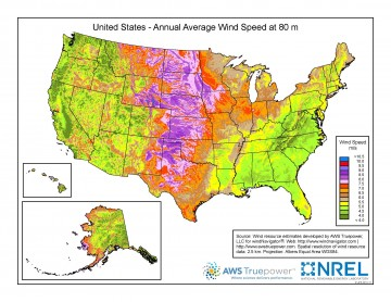 us_windmap_80meters