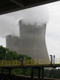 vogtle_cooling_twrs_close_up_-_sace