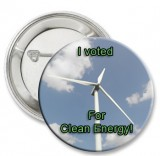 voted-for-clean-energy-button