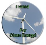 voted_for_clean_energy_button