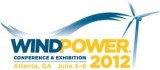 windpower_2012_logo