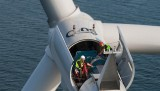 windturbine_maintenance