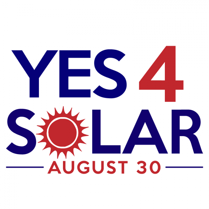 yes-4-solar-square-FINAL